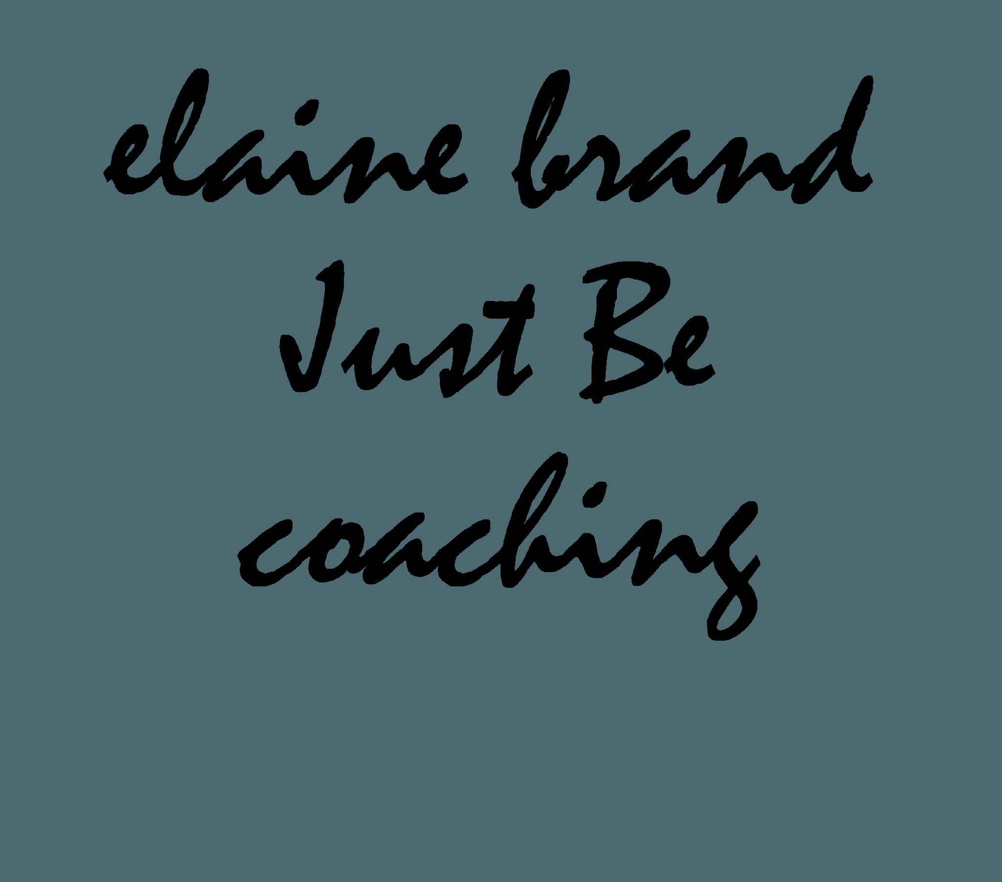 Elaine Brand